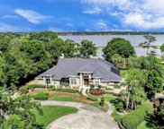 11023 Clipper Court, Windermere image