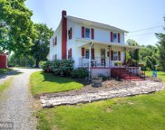 542 HARRISVILLE ROAD, Colora image