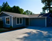28325 20th Ave S, Federal Way image
