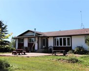 117 Meadow Crescent, Rural Sturgeon County image
