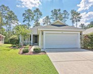 221 Castle Pines Lane, Murrells Inlet image