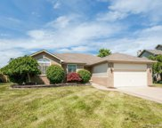 52547 Robins Nest Dr, Chesterfield image