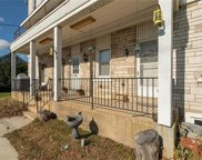 7813 Main, Upper Macungie Township image
