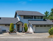 7526 Easide Dr NE, Tacoma image
