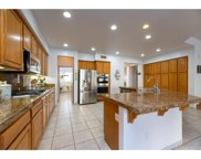 5829 Indian Terrace Drive, Simi Valley image