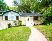 7103 Timberlane Dr, Fairview image