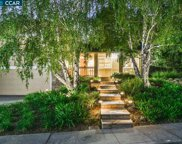1625 Stanmore Dr, Pleasant Hill image