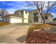38 Falcon Hills Drive, Highlands Ranch image