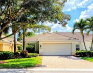 10091 Colonial Country Club BLVD, Fort Myers image