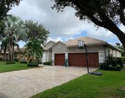 5726 NW 46th Drive, Coral Springs image