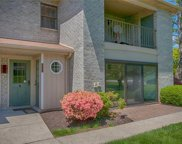 2721 Rolling Green, Lower Macungie Township image
