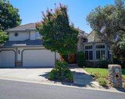 5309 Ravenridge Place, Fairfield image