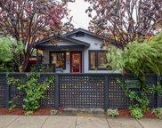 109 Webster St, Palo Alto image