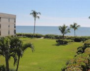 2721 W Gulf DR Unit 213, Sanibel image