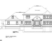 21 GUNTHERS VIEW- New Home, Montville Twp. image