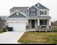 2679 Waterview Dr, Saratoga Springs image