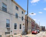 4523 St Davids St  Street, Philadelphia image