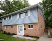 6007 LADD ROAD, Suitland image