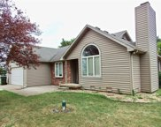 3983 Cranberry  Drive, Greenfield image