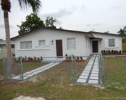 9321 Sw 169th St Unit #9321, Palmetto Bay image