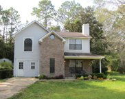113 Golf Course Drive, Crestview image