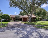710 Grovewood Lane, Largo image