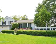 1208 Jeffrey Court, Northbrook image