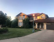 2200 24th Ave Sw, Minot image