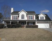 4158 Duncan Ives Dr Unit 1, Buford image