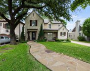 3728 Bellaire Drive N, Fort Worth image