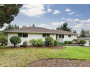 11110 NW REEVES  ST, Portland image