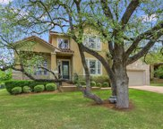 15817 Spillman Ranch Loop, Austin image