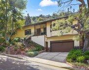 3715  Benedict Canyon Ln, Sherman Oaks image