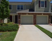 6855 WOODY VINE DR, Jacksonville image
