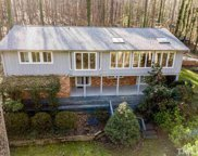 5208 North Hills Drive, Raleigh image