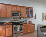 9084 S Old Oak, Tucson image