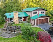 7910 Holiday Valley Ct NW, Olympia image