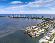 1041 Pine Point Road, Singer Island image