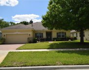 2531 Squaw Creek, Clermont image