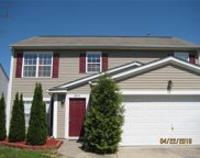 2814  Buckleigh Drive Unit #85, Charlotte image