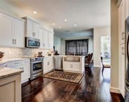 10783 Fieldfair Dr, Naples image