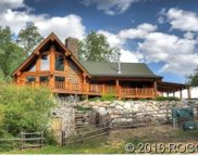 13985 County Road 220, Salida image