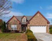 5201 Lager Court, McLeansville image