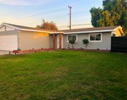 252 ESTHER Avenue, Moorpark image