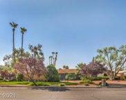 1244 Park Circle, Las Vegas image