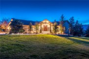858 Meadow Station Circle, Parker image