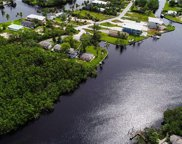 27523 Big Bend Rd, Bonita Springs image