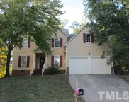 9721 Talman Court, Raleigh image