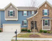 5315 Weston Downs Drive, Durham image