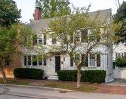 79 Richards Avenue, Portsmouth image